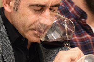 aroma-vino-portugues