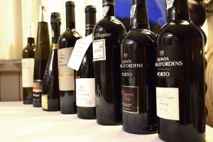 maridaje-vinos-portugueses