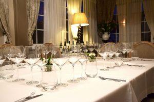 mesa-club-cata-restaurante-casa-paco