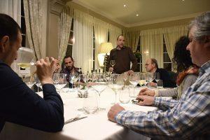 presentacion-maridaje-vinos-portugueses