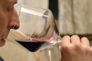 sabor-vino-portugues