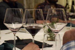 vinho-portugues