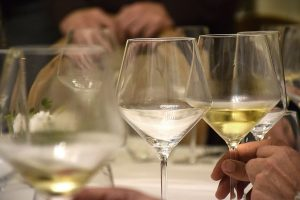 vinos-blancos-portugueses