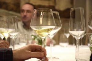 vinos-brancos-portugueses