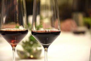 vinos-oporto-portugal
