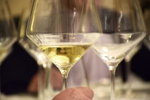 vinos-portugueses