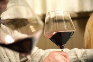 vinos-tintos-portugueses