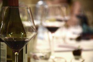 Club de Cata Casa Paco de Vinos Asturianos
