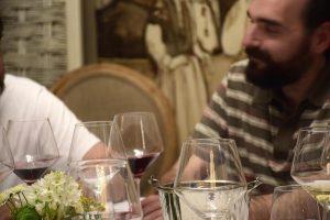 Club de Cata de Vino Asturiano