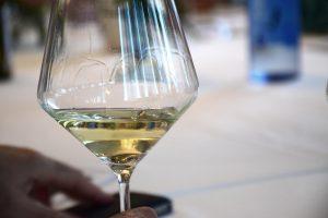Vino Blanco Asturiano