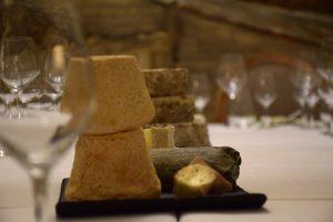 casa-paco-queso