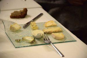 sabor-queso