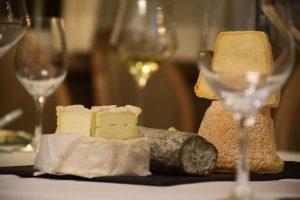 tabla-quesos