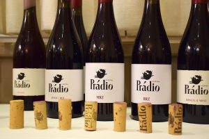 vinos-fazenda-pradio