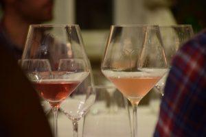 vinos-pradio